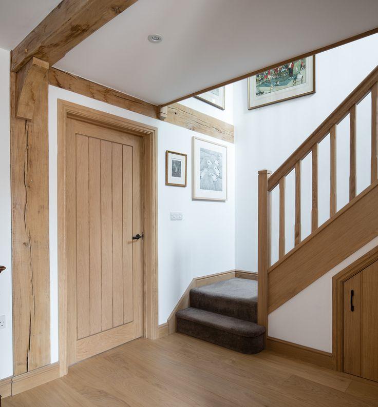 Hallway Ideas Designs And Inspiration: 820 Best Hallway Inspiration Images On Pinterest