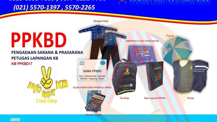 Suplier ppkbd kit dak bkkbn 2017 terbaru ~ 0877.8282.7700