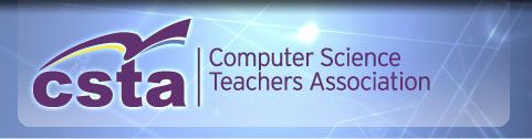 While not an exhaustive collection, the curriculum resources in this section provide useful examples of ways in which the learning standards described in the CSTA K-12 Computer Science Standards can be met.