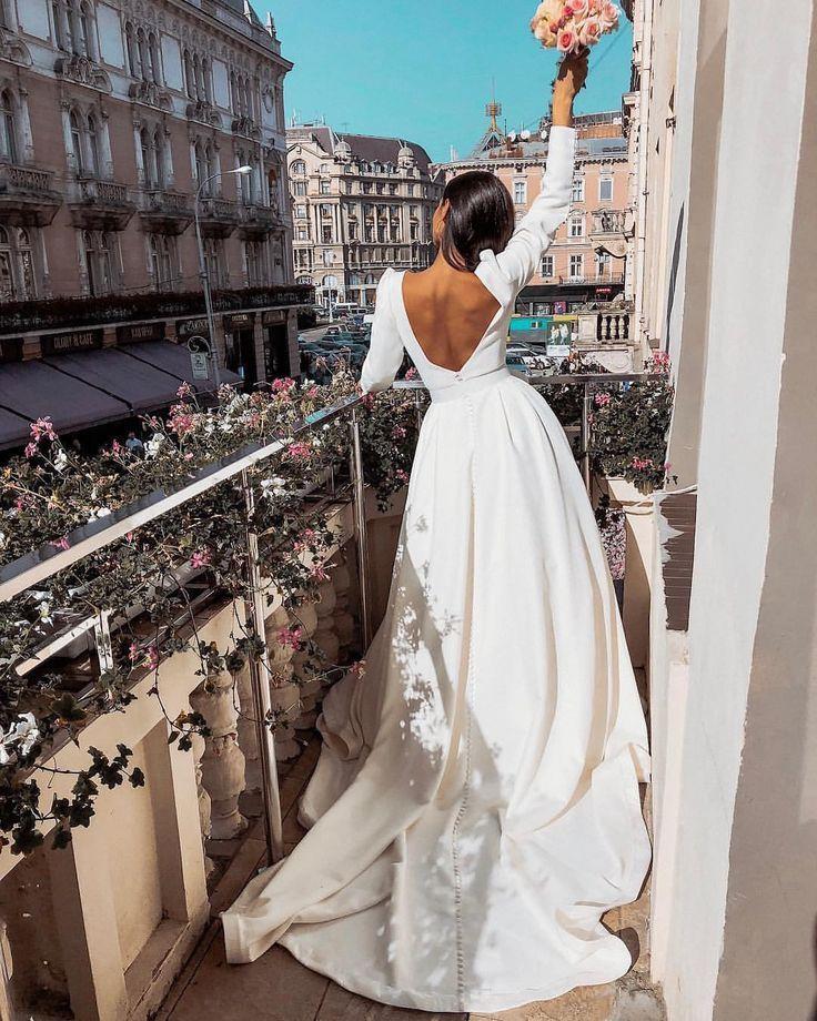 10 Schone Hochzeitsfoto Ideen Kleid Hochzeit Kleider Hochzeit Braut