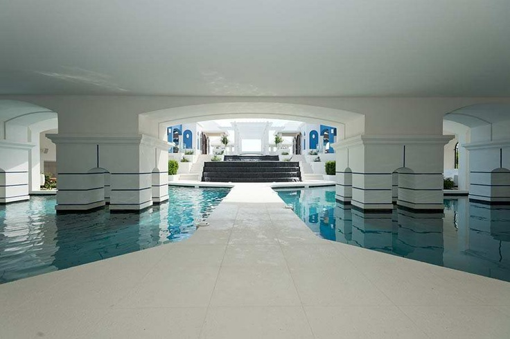 Mandalay   Designed By RA Shaw Designs Ltd.   Location: Providenciales,Turks and Caicos Islands