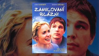Filmy v češtině - YouTube