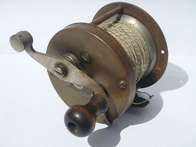 17 best ideas about shimano fishing reels on pinterest   shimano, Fishing Reels