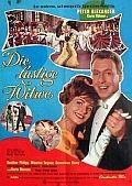 Die lustige Witwe (1962) - Kinofilm - film.at