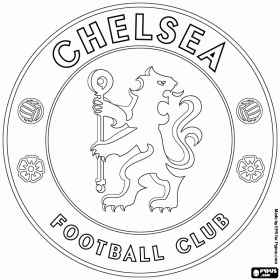 25 best soccer clubs logos images on c logo
