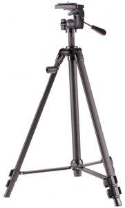 Weifeng Portable Lightweight Tripod Stand 3-Section Aluminum Legs - WT-330A - Silver Black - Gudang Gadget Murah Tripod termurah hanya di Gudang Gadget Murah. Produk ini dirancang untuk memenuhi kebutuhan fotografer dan menawarkan semua manfaat dari tripod vertikal dengan fleksibilitas dan memiliki angle hingga 90 derajat. Panjang Max 1350 mm, Min 500 mm.