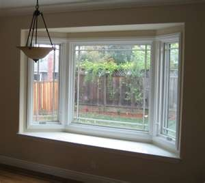 1000 Images About Bay Window On Pinterest Bay Window