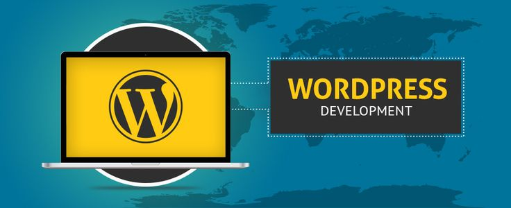 Looking forward to come up with an amazing website.. Why don't you choose WordPress? #wordpress #wordpressdevelopment #business #website #webdev