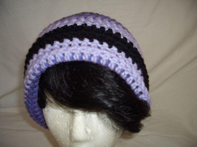 Classic Beanie Hat  by MarieHolmanDesigns, $20.00 USD