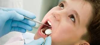 Stressed Because of Your kid's dental problems? Learn what benefits you can make by visiting a Children dentist Melbourne. Doncaster Hill Dental is one of the reputed dental clinics of the city which you can visit for your child's oral care. The specialist will guide you about the preventive steps which you can follow to keep your kid away from the dental problem. Doncaster Hill Dental, Helps Patients in Achieving Optimum Oral Wellness With Best Children Dentist in Melbourne.