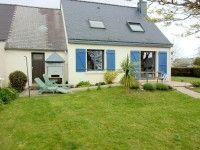 maison à vendre à AMBON, Morbihan, Bretagne, avec Leggett Immobilier