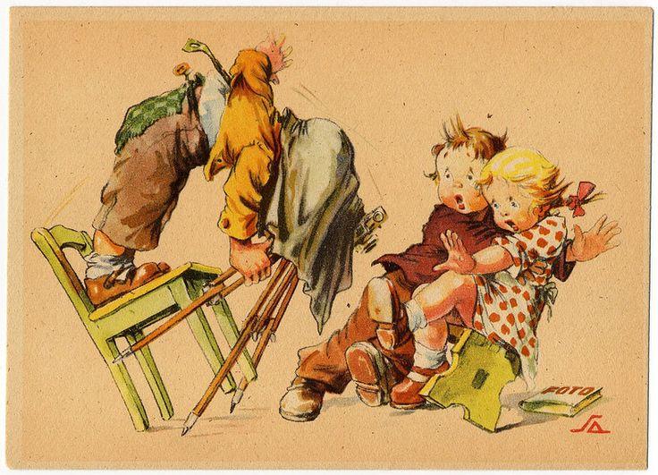 Ludvík Antonín Salač (1900 - 1953) - Young Photographer   Flickr - Photo Sharing!