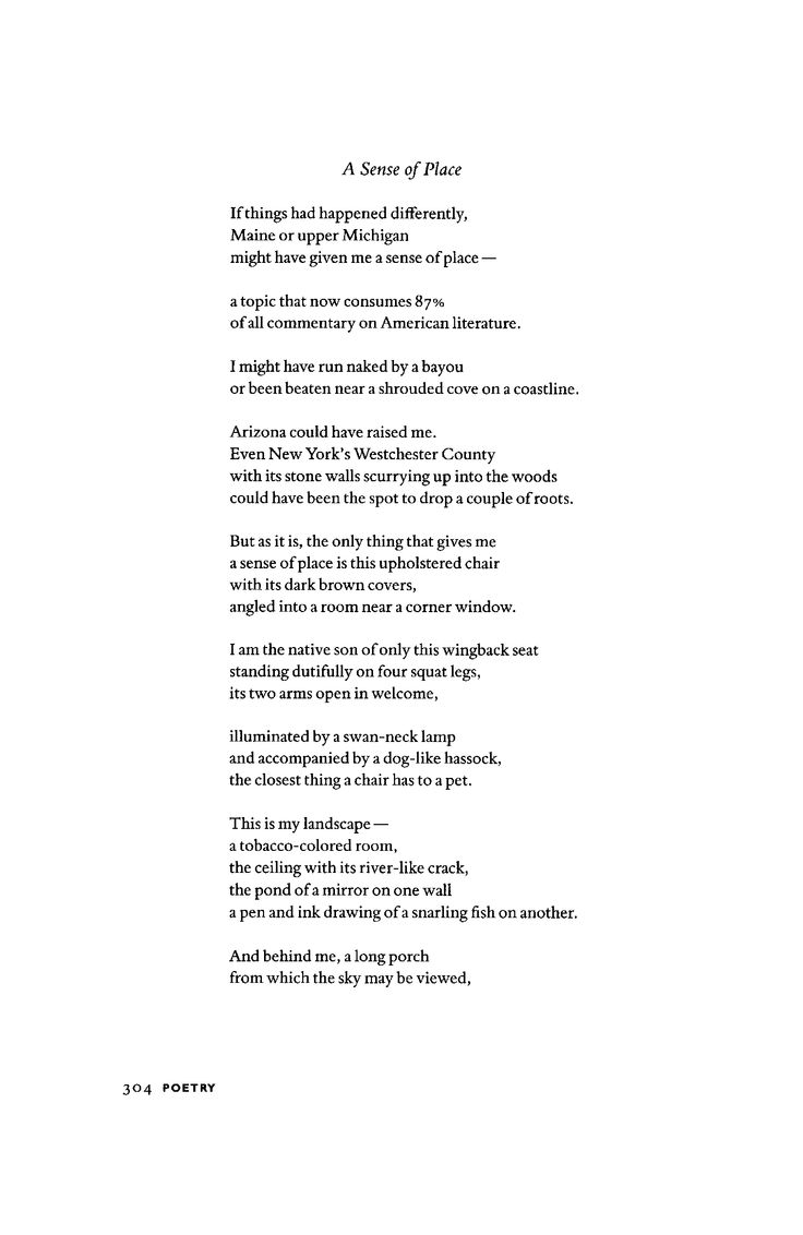 """forgetfulness billy collins essay Ap test review: sample essay excerpts poetry prompt: each of the following poems, written about 70 years apart  and """"forgetfulness"""" by billy collins."""