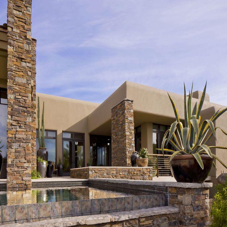 Southwest Contemporary   Urban Design Associates