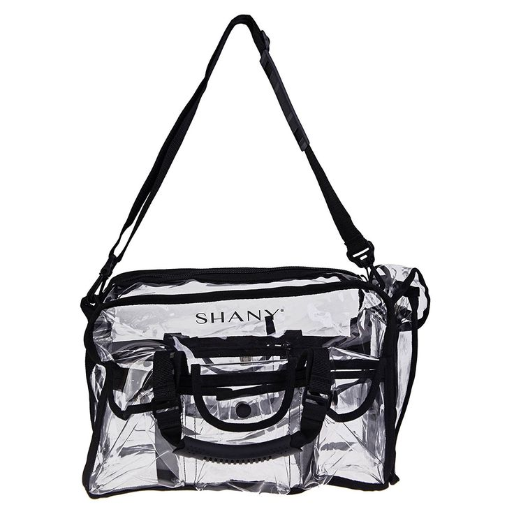 658 Best Travel Cosmetic Bag Images On Pinterest
