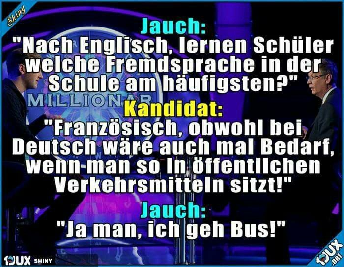 Deutsch als Fremdsprache #Als #deutsch #FREMDSPRACHE