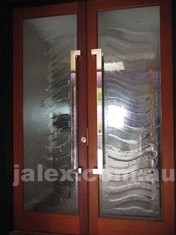 "https://flic.kr/p/krcbhz   DG-105B-1200 mirror   <a href=""https://www.jalex.com.au/shop/dg-105b-1200.html"" rel=""nofollow"">www.jalex.com.au/shop/dg-105b-1200.html</a>"