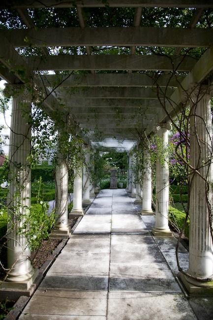 469 Best Images About Porch Veranda Loggia On Pinterest Outdoor Patios Pergolas And Columns