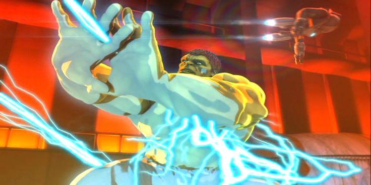 wallpapers free iron man and hulk heroes united, 176 kB - Plummer Kingsman