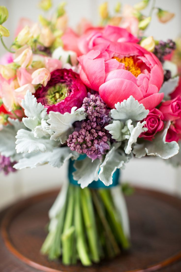 8086 best flor images on pinterest flower arrangements floral bald head island wedding from theo milo photography bouquet flowersfloral bouquetspretty flowersamazing izmirmasajfo