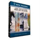 Video-Editing Software - Total Training Adobe Video Collection From Edit to Output (PC  Mac) [DVD]