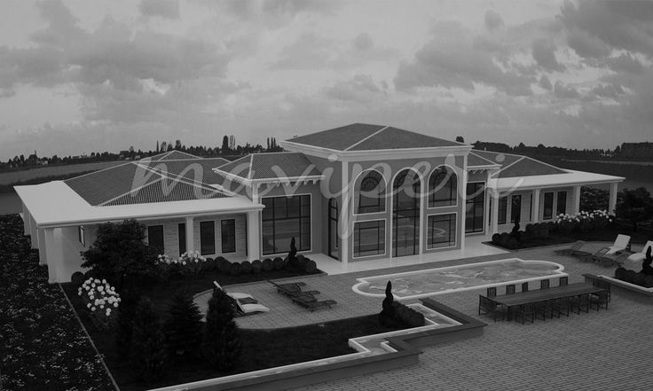 Karatepe Residence mimari projesi, residence tasarımı, residence mimarı, residence projesi, Konutlar, Konut Tasarımı, Residence Tasarımı, Konut Projesi, Residence Projesi, Konut Mimari Projesi, Residence Mimari Projesi, maviperi mimarlık , ankara mimarlık, mimarlık ankara http://maviperimimarlik.com.tr