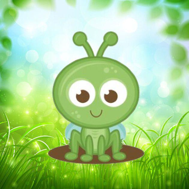 #NEW #iOS #APP CricketMojis - Cricket Emojis And Stickers - Tung Huynh