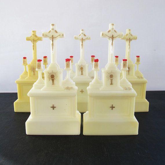 Catholic Altars For Sale: 646 Best Catholic Gift & Toy Ideas Images On Pinterest