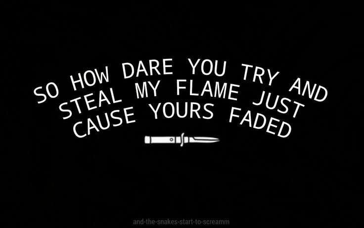 and-the-snakes-start-to-screamm:  True Friends | Bring Me The Horizon  (My Edit)