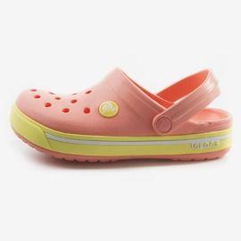 Crocband II.5 Clog Crocs dětské