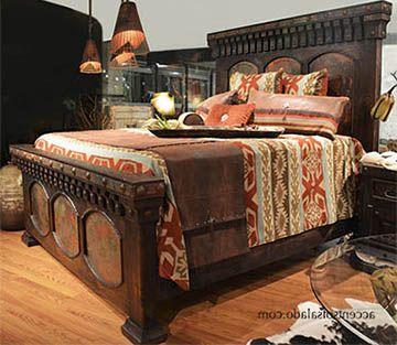 Best 25 Spanish Bedroom Ideas On Pinterest Spanish Home Decor Mediterranean Style Rugs And