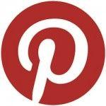 7 Interesting Pinterest Marketing Campaigns