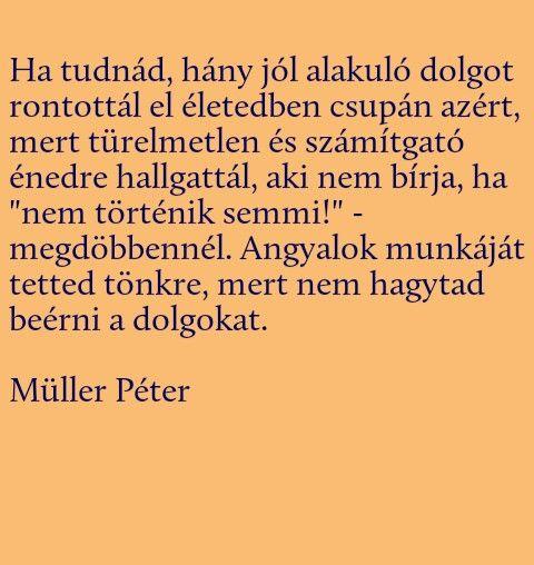 Muller Peter