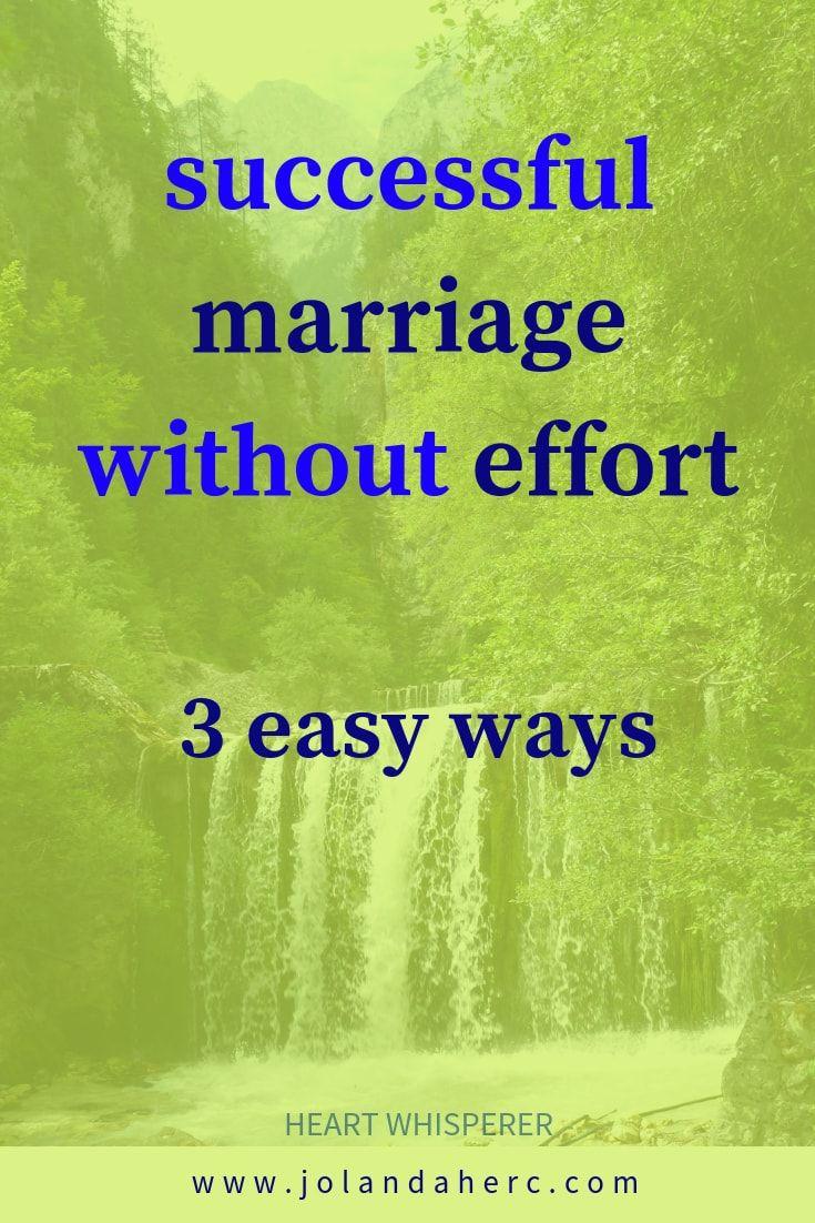 3 reasons not keep secrets relationship