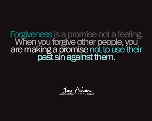 Forgiveness: Forgiveness Hard, Promises Promises, True Forgiveness, Forgiveness Well, Forgiveness Wow, Forgiveness Quotes, Amen Forgiveness, Forgiveness Frees, Forgiveness Powerful