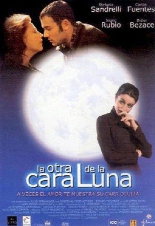 Watch->> La otra cara de la luna 2000 Full - Movie Online