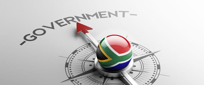 The government of South Africa got its independence in 1910.They have one political leader, the president. The country has three capitals including, Bloemfontein, Pretoria, and Cape Town. They are a constitutional democracy meaning that they are a bit of a mix of democracy and parliamentary.The country age for voting is 18 years and older and has universal suffrage(granting all citizens the right to vote if they meet the required age.).