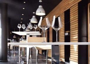 Trucos para incentivar el consumo de #vino en tu local de #hostelería