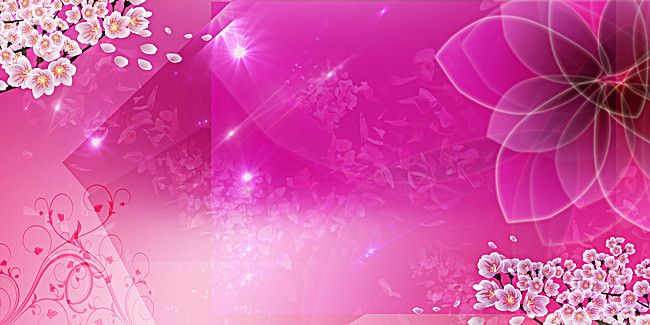 Love Your Life Wedding Stage Background Purple Background Images