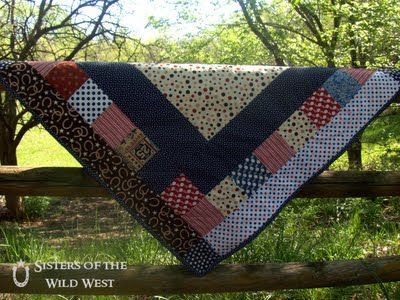Country: Focus Fabrics, Beautiful Quilts, Baby Quilts, Brick, Easy Quilts, American Boys, Boy Quilts, Quick Quilts, Boys Quilts
