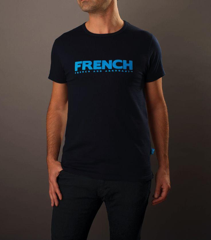Model : FRENCH