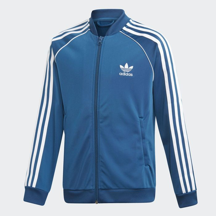 GREY//RED CHOOSE SIZE,COLOR FAST SHIPPING Adidas Youth Track Jacket