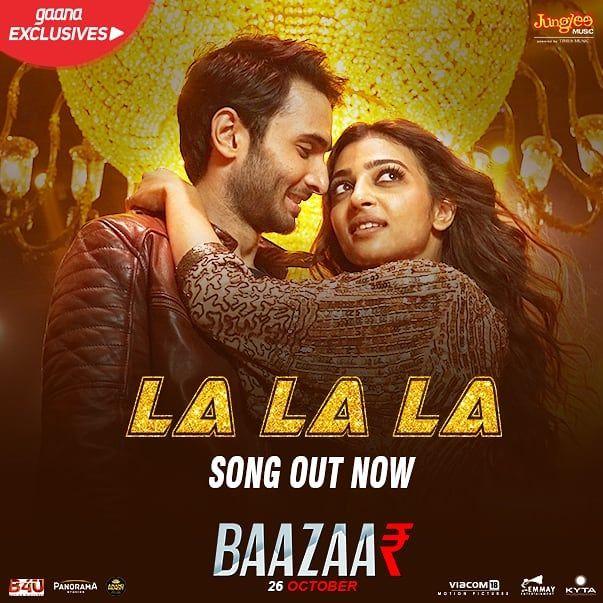 la la la song mp3 free download neha kakkar