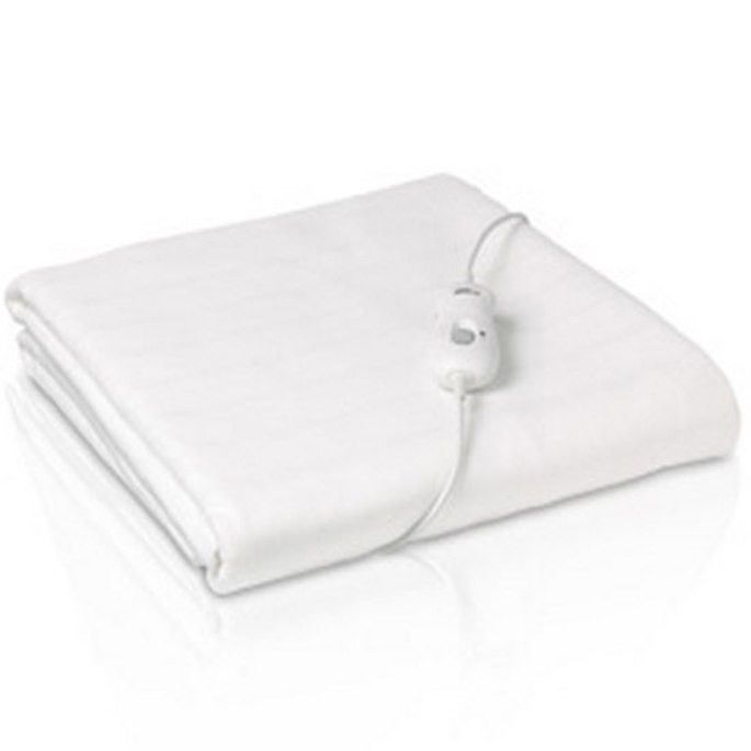 Electric Blankets  (Double) $179 #MyHouse #SupaCenta #GiftGuides