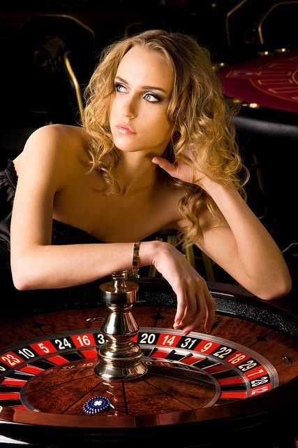 Roulette Casino Game - Free Instant Play Game - Desktop / IOS / Android