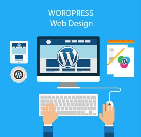 Visit the post for more. At SEOCZAR IT Services Pvt Ltd, we have been creating beautiful, unique, professional and the most important websites that make thing happen for you. #seo #services, #web #design company,web #development services,search engine optimization services,best #website design, #ppc services, #logo design. https://www.seoczar.com/