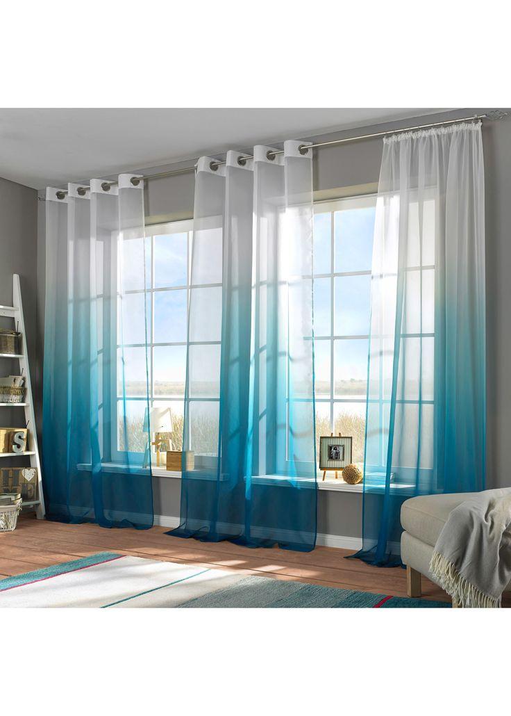 die besten 25 kr uselband gardinen ideen auf pinterest. Black Bedroom Furniture Sets. Home Design Ideas