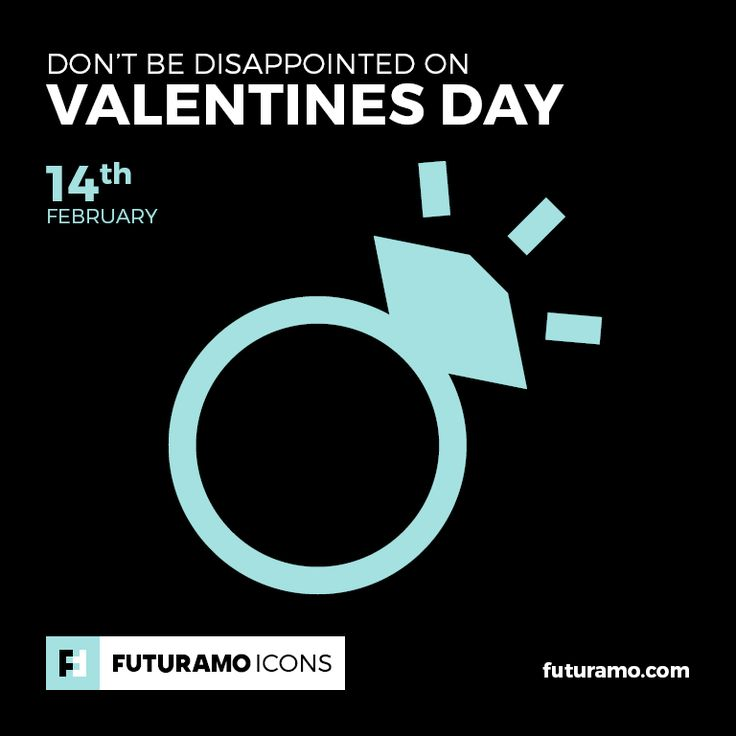 Don't be disappointed on Valentines Day! Save 35% off with a special Valentines coupon! https://futuramo.com/blog/ #valentines #icons #happyvalentinesday #valentinesday #coupon