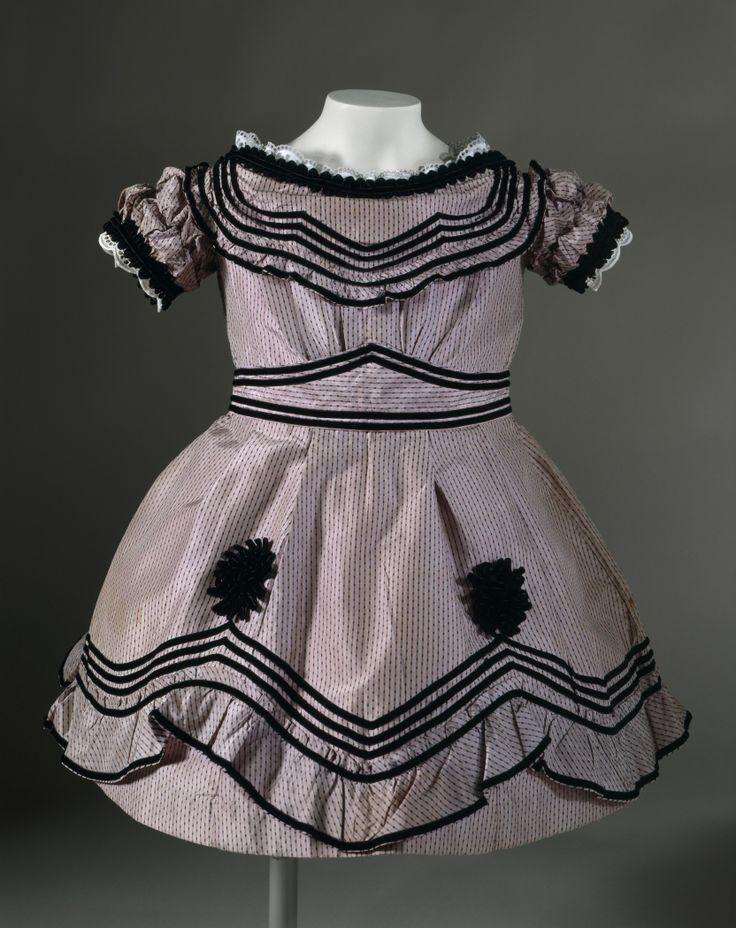 5b5d314c3b8d06f5f30d8d3bb6f729db children dress fashion children 39 best 1860's childrens clothes images on pinterest,Childrens Clothes Tunbridge Wells