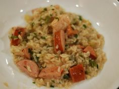 Make and share this Emeril's New Orleans Style Jambalaya recipe from Food.com.